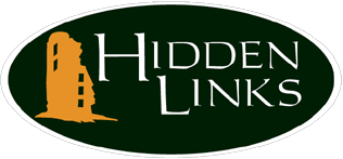 hidden-links-final-logo