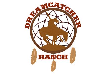 logo-dreamcatcher