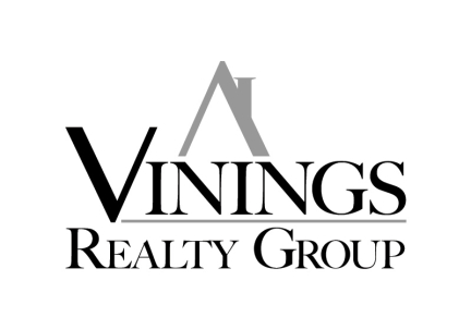 logo-vinings-realty