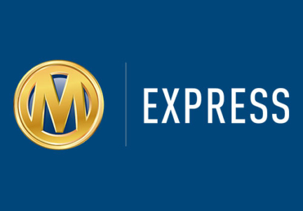 Manheim Express