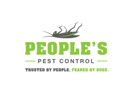 People's Pest Control