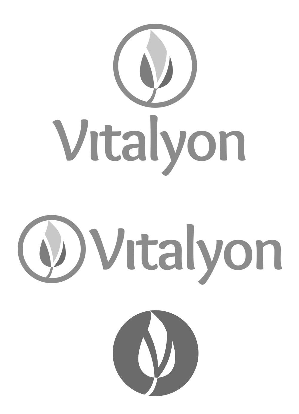Vitalyon Concept 1