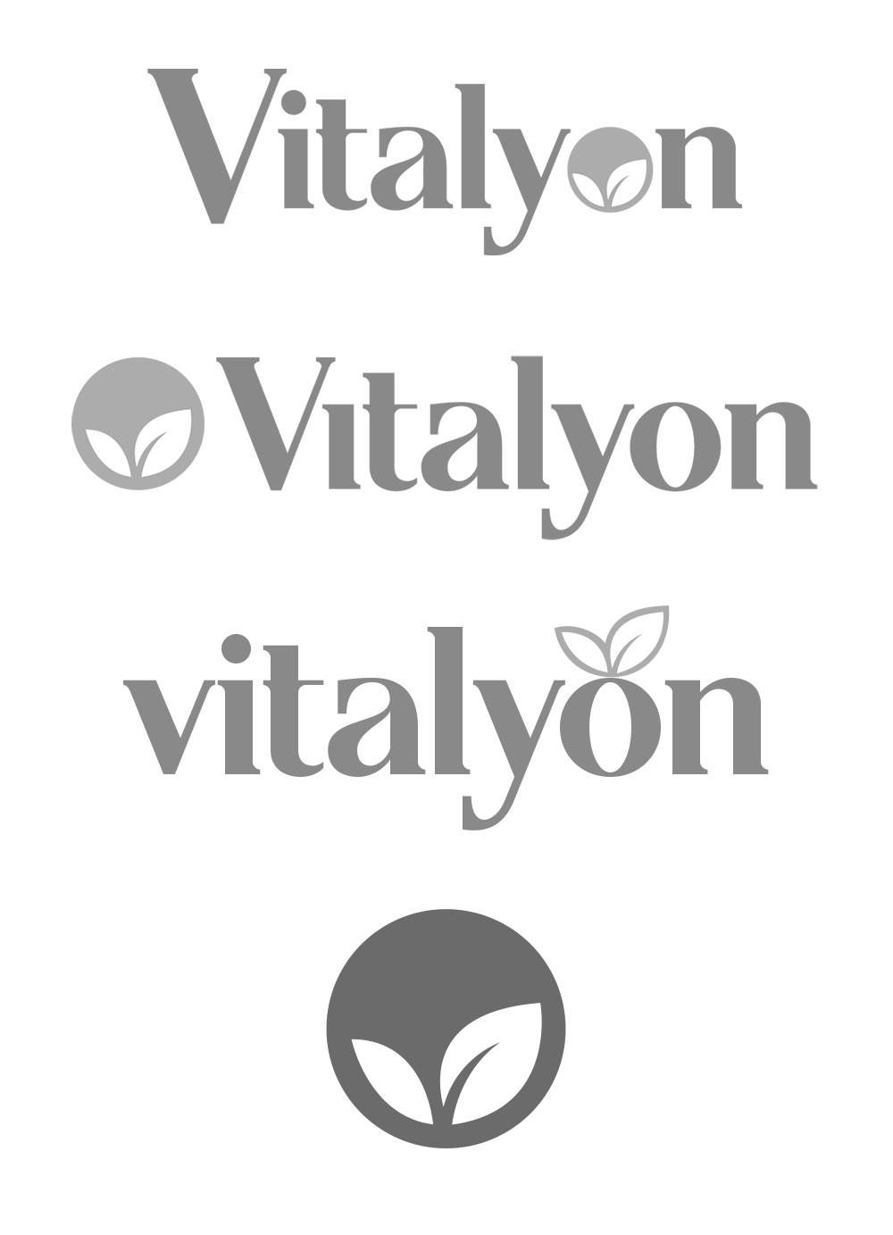 Vitalyon Concept 2