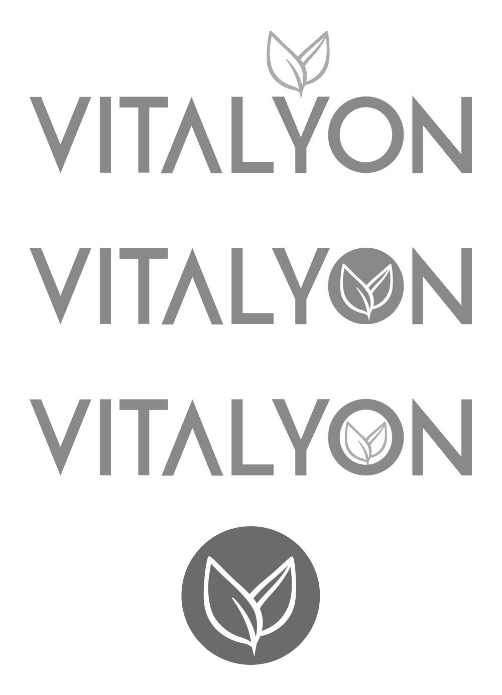 Vitalyon Concept 3