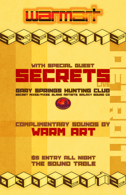 warm-art-sessions