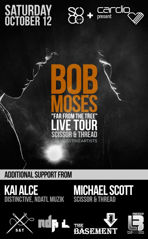 bob-moses-10122013-vertical