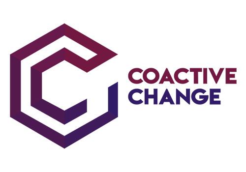 Coactive Change