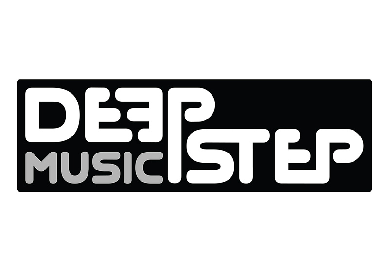 logo-deep-step
