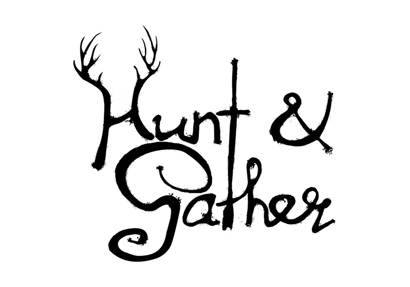 logo-hunt-gather