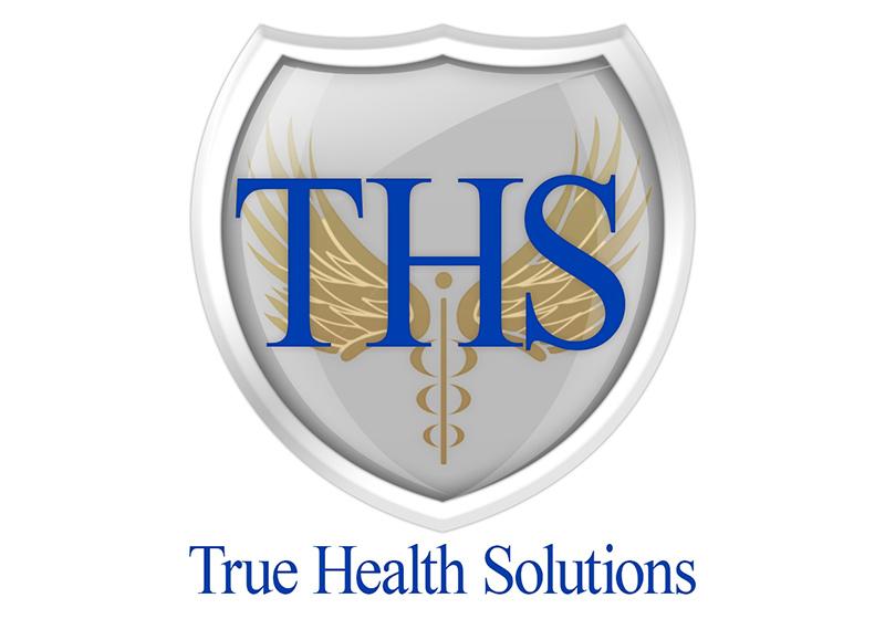 logo-tru-health-solutions