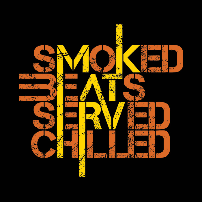 smoked-beats-served-chilled